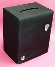 SCHERTLER UNICO 250 Watt - HEAVY DUTY PADDED COVER