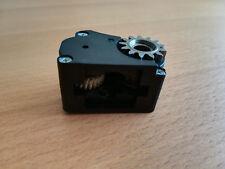 Rademacher engranajes para rollotron 9200,9600,9300,9700pro 9800,9900, etc.