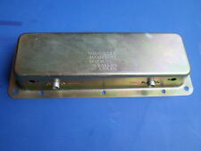 Accutronics Reverb Tank 1BC2C1B New Old Stock for Lab Series L3 & L3X Amplifiers