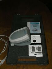 New Listingbarbieri Color Reflection Densitometer With Software