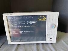 Agilent 16803A Logic Analyzer with option 032