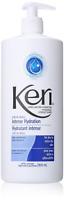Keri Lotion Original Intense Hydration Softly Scented, 900 mL, 2 Piece