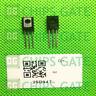 8PCS 2SD947 Encapsulation:TO-126,(2SDxxxx) Power Transistor