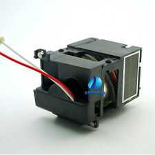 SP-LAMP-021 Projector Lamp W/ Housing for INFOCUS SCREENPLAY 4805 SP 4805 SP4805