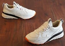 CASBIA X Champion Veloce ATL Sneaker (Mens 46EU/13US)