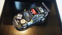 PZK 24h Nürburgring 2001- Minichamps Porsche 996 GT3 R 'Warsteiner' 1:43