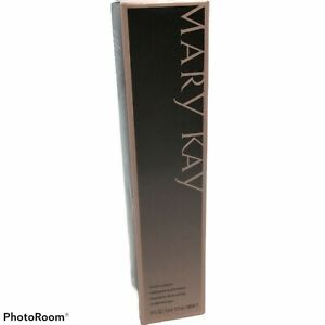 Mary Kay TimeWise Limiadora Facial 3D 4 in 1 Cleanser 4.5 Oz New