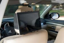 Universal Tablet & eBook Car Headrest Mounts