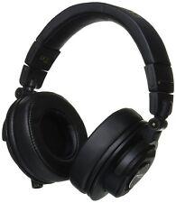 Marantz Professional MPH-2 50mm Over-Ear Monitoring Headphones w/ Tracking