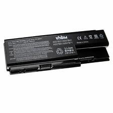 Akku passend für Acer Aspire 5720G, 5720Z, 5720ZG 5200mAh 11.1V Li-Ion