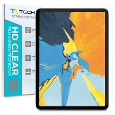 "Tech Armor Anti-Glare Film Screen Protector for Apple iPad Pro 11"" [2-Pack]"