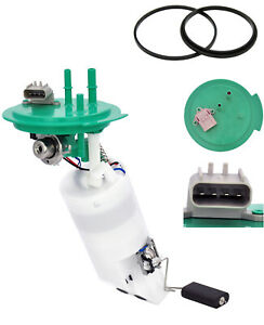 Fuel Pump Assembly for 01-03 Chrysler Town&Country Voyage Dodge Grand Caravan
