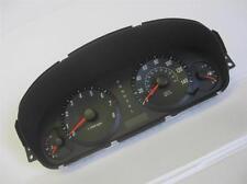 2004-2006 Hyundai Elantra Gauge Cluster Instrument Panel Auto Trans Speedometer