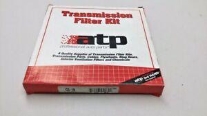 ATP CG-10 Auto Trans Oil Pan Gasket