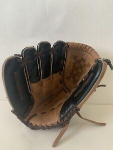 Louisville slugger genesis 1884 youth baseball glove 11 inches