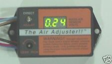 IST Air Adjuster!! Easy Ford Air Fuel A/F Adjustments OBD-1 Mustang