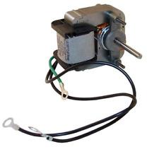 Broan Nutone S5776900 9605N Heater Motor Genuine