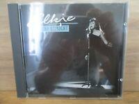 Elkie Brooks – 'Round Midnight     CD Album Europe 1993 Jazz    CTVCD 113