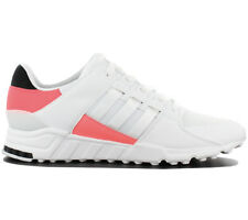 adidas EQT Support RF SCHUHE White/turbo 44 2/3 EU