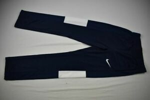 Nike Dri-Fit Athletic Pants Women's Other New without Tags