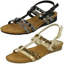 Slingback Sandals