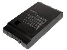 Toshiba Satellite M20, Tecra Te2300 Laptop Battery - 6 Cell 4400mah Battery