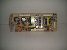 SAMSUNG HP-R5052 BOARD BN96-01856A / LJ44-0105A.