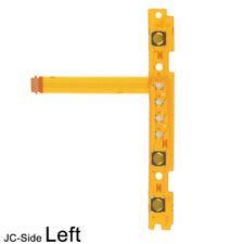 Left Right SL SR Button Key Flex Cable Ribbon for Switch NS Joy-Con HVFljJCAU