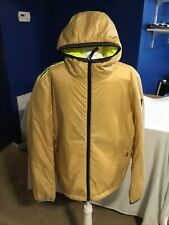 Rossignol Jacket Verglas Flat Free JKT. 68558 RLMJ38. See Description