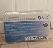 NEW Elite Image Premium Laser Toner Cartridge 70309 HP 96A C4096A