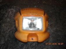 Hyosung RX125 RX 125 Headlight ad Fairing Panel 2008 Model