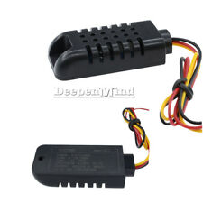 DHT21 AM2301 Digital Temperature Humidity Sensor Module SHT11 SHT15 For Arduino