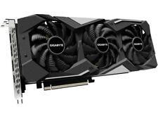 GIGABYTE Radeon RX 5700 XT GAMING OC 8G Graphics Card, PCIe 4.0, 8GB 256-Bit GDD