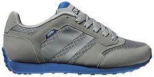 DVS Shoes DVF1000127022-8 Premier Windham Shoes 8 Gray