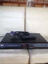 LG dr275 Grabador De Dvd