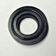 Ventildeckel Schraubengummi Gummi Kawasaki Valve cover screws Rubber NEU 704010