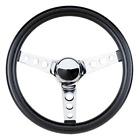 Grant 838 Classic Steering Wheel