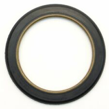 Cannondale Headshok/Lefty Headset Upper Bearing Seal - Qsiseal