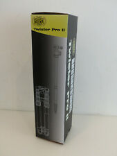 Bilora Twister Pro II 285 Oliv Stativ NEU #H
