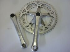 PEDALIER STRONGLIGHT170mm 52/42T 9/16 CHAINSET