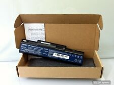 BATTERIA as07a41 per Acer Aspire 5738, 5536, 2930, 4310, bt.00607.013, aa10100001