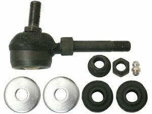 Front Stabilizer Bar Link For 1993-2002 Nissan Quest 1994 1995 1996 1997 J296FP