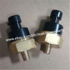 1089057526 Pressure Sensor Fit Atlas Copco