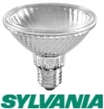 Sylvania faretto 95 Par 30 100W ES E27 30° alogeno lampadina riflettore