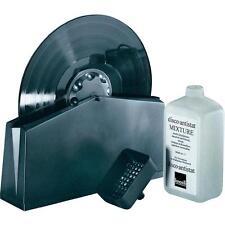Machine a laver les disques KNOSTI Disco Antistat Disque Vinyle 45 T Jukebox