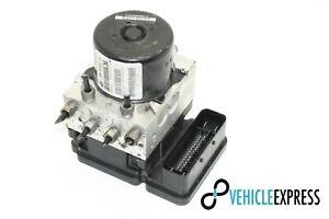 JEEP PATRIOT COMPASS ABS Pump Control Module Unit P05105591AG