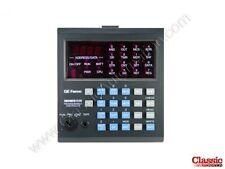 GE - General Electric | IC610PRG105B | Hand Held Programmer  (Refurbished)