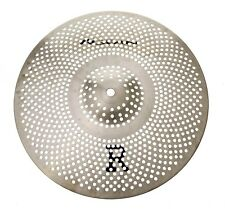 Agean Cymbals R Series 14-inch Low Volume Crash