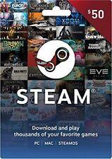 PC/Mac Online Games