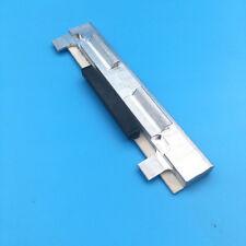 5PC NEW 44D0189 Thermal PrintHead Print Head IBM SureMark 4610 2CR 2NR 4610-2NR